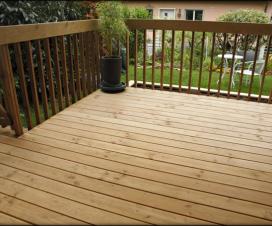 terrasse bois composite suisse 7