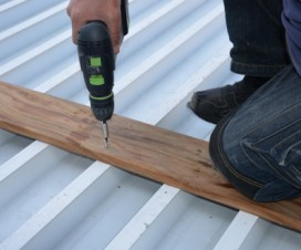terrasse bois etanche 1