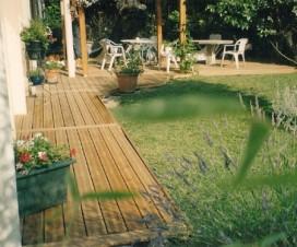 terrasse bois grenoble 1