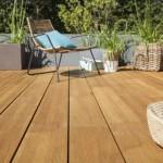 terrasse bois hevea 2