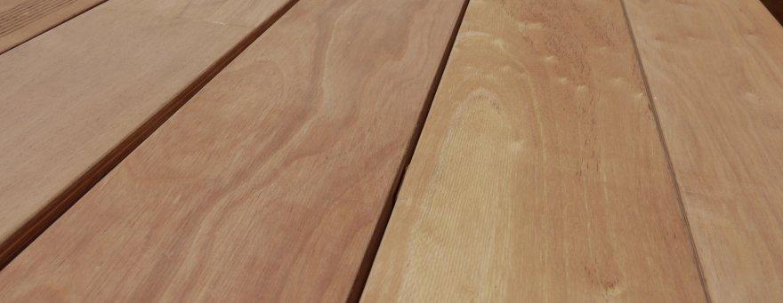 terrasse bois hevea 3