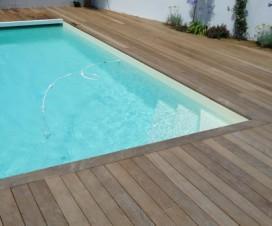 terrasse bois montpellier 1