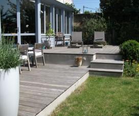 terrasse bois nantes 1