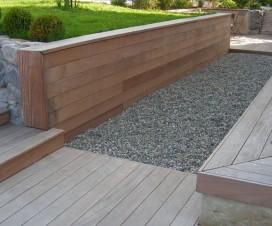 terrasse bois wavre 1