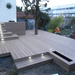 terrasse composite gironde 3