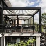 terrasse couverte renson 1
