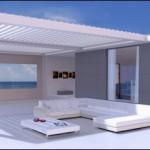 terrasse couverte renson 2