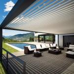 terrasse couverte renson 5