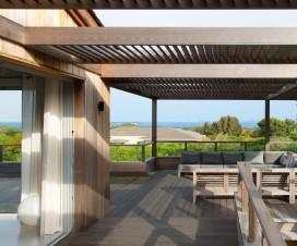 terrasse couverte sud 1