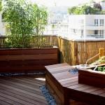 terrasse japonaise zen 1