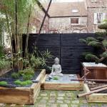terrasse japonaise zen 2