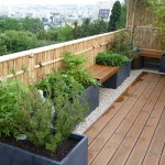 terrasse japonaise zen 3