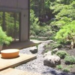 terrasse japonaise zen 4