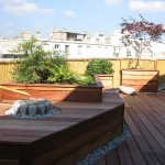 terrasse japonaise zen 5