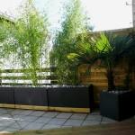 terrasse japonaise zen 6