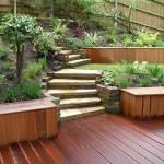 terrasse japonaise zen 8