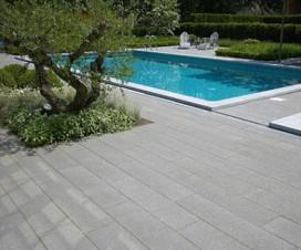 terrasse piscine dalle ou carrelage 1