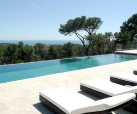 terrasse piscine design 1