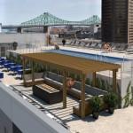 terrasse piscine montreal 1