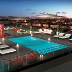 terrasse piscine montreal 3