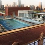 terrasse piscine montreal 4
