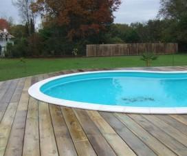 terrasse piscine ronde 1