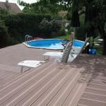 terrasse piscine sur pilotis 2