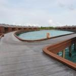terrasse piscine sur pilotis 6