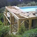 terrasse piscine sur pilotis 7