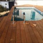 terrasse piscine sur pilotis 8