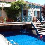 terrasse piscine sur pilotis 9