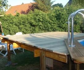 terrasse surelevee piscine hors sol 1