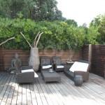 terrasse zen 1
