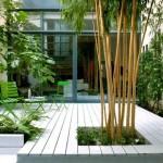 terrasse zen 3