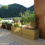 terrasse zen 5