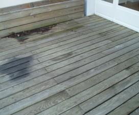 terrasse bois autoclave 1