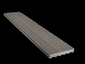 terrasse bois composite gedimat 1