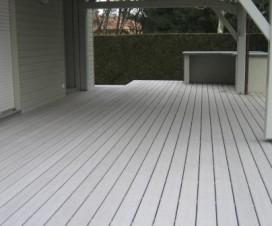 terrasse bois composite jura 1