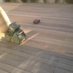 terrasse bois entretien 4