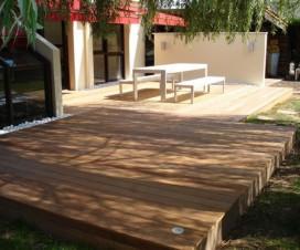 terrasse bois exterieur 4