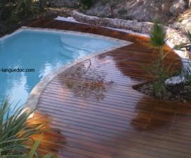 terrasse bois herault 1