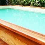 terrasse bois occasion 8