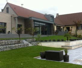 terrasse bois reims 1