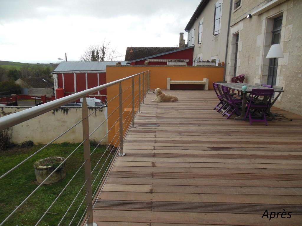 terrasse bois yonne 4