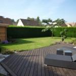 terrasse bois yonne 5