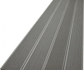 terrasse composite bricoman 1