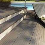 terrasse composite castorama 5