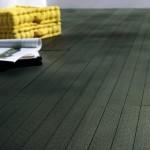terrasse composite castorama 7