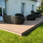 terrasse composite couleur 2