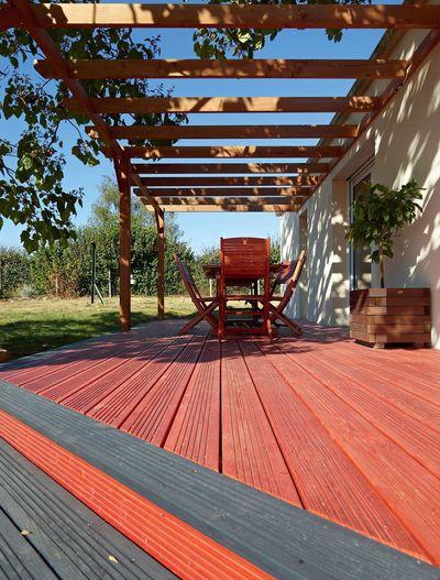terrasse composite couleur 4